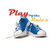 Play By The Rules