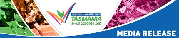 MEDIA RELEASE: University of Tasmania Community Volunteer Program Launch