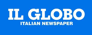 Il Globo Newspaper – Campionati Nazionali 2018