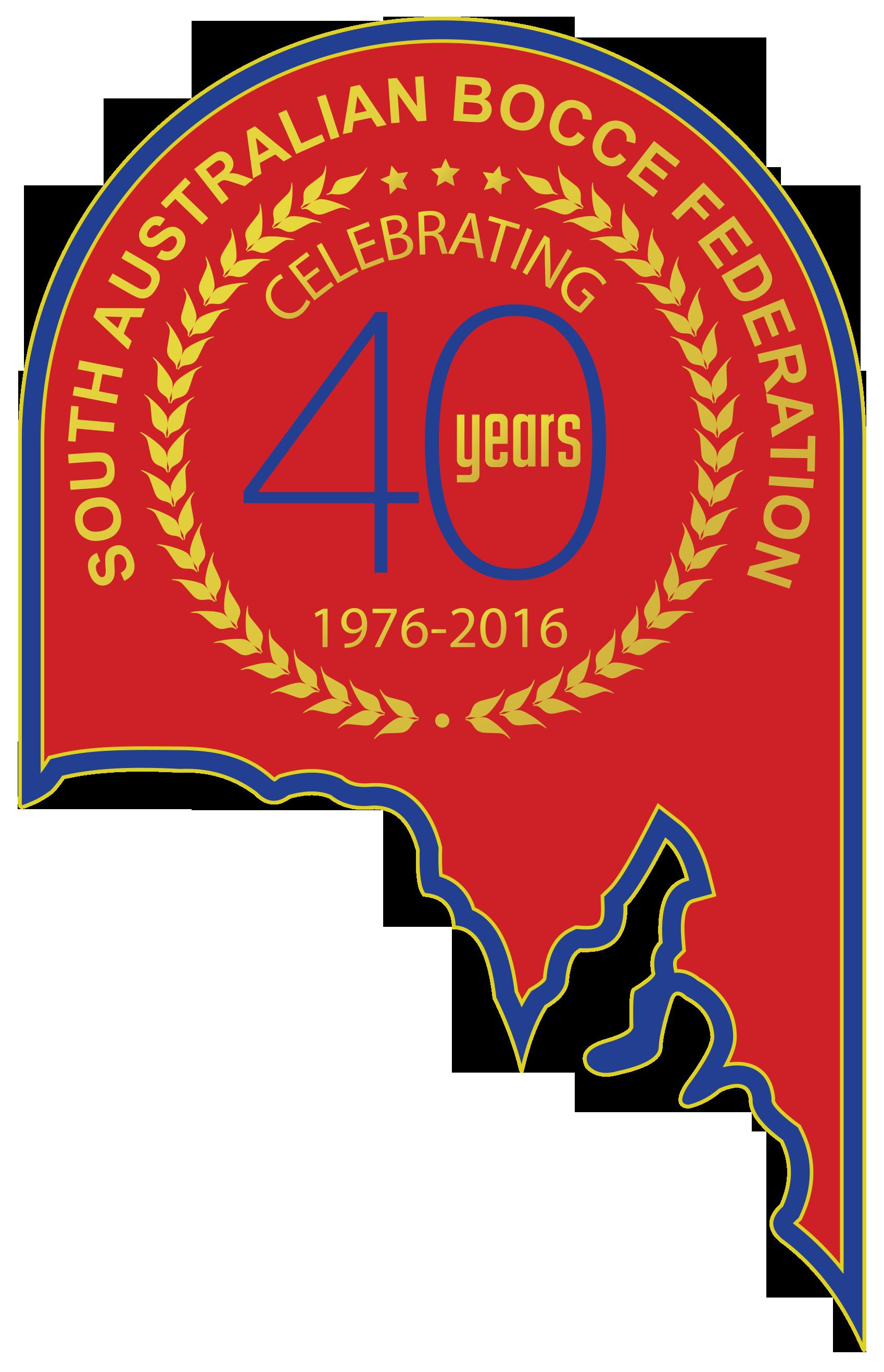 Bocce Federation of South Australia Inc.